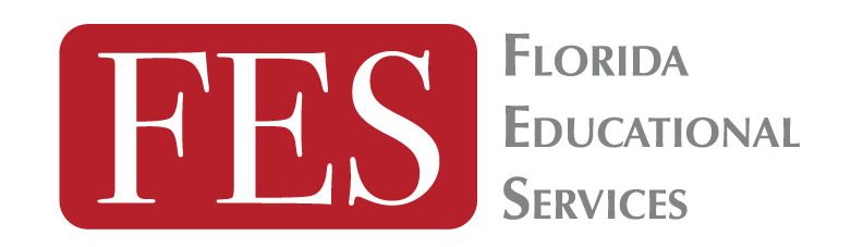 Florida Educational Services